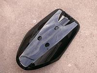 Передний обтекатель AD-50 Sepia 1(клюв)