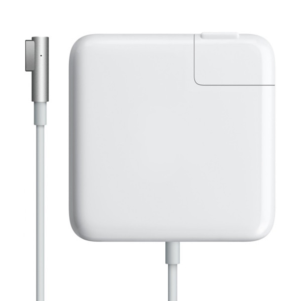 Блок питания для Apple MacBook 14.5V 3.1A 45W MagSafe 1