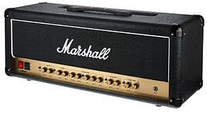 Аксессуары к музыкальным инструментам Marshall DSL100HR