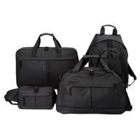 """Дорожные и спортивные сумки и рюкзаки """"Prestige"""""""