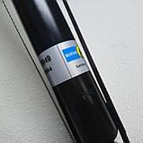 Амортизатор, стійка задня Фольксваген Пассат Volkswagen Passat B3/B4/B2 Bilstein газ, фото 4