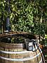Насос аккумуляторный для резервуаров Gardena Accu2000/2 Li-18 Set Gar, фото 3