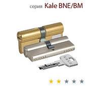 Цилиндры Kale серия 164 BM/BNE
