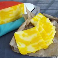 Закваска для сыра Мраморный (на 10 литров молока)