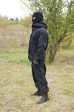 Костюм Горка- 3 К Барс. Черная, Оригинал., фото 2