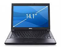 "Б/У Ноутбук 14"" Dell Latitude E6400/Intel Core2Duo/4Gb DDR2/120Gb HDD/Intel GMA/АКБ 1час"