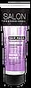 Маска Сяйво і блиск для волосся SHINE & GLOSS 250мл Salon Professional