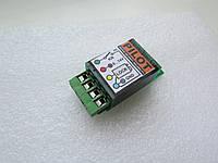 Усилитель тока  электромеханического замка Пилот - 950