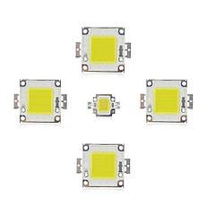 Сменные Диоды для UV/LED лампы для маникюра (1шт/2W)