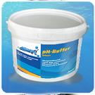 PH-BUFFER-plus 5 кг