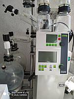 Вакуумный ротационный испаритель Rotavapor R-220 SE Б/У