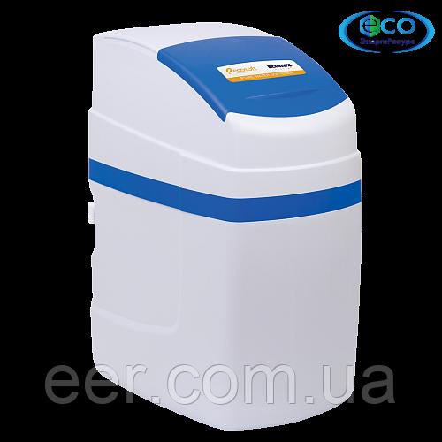 Кабинет фильтр обезжелезивания и умягчения воды Ecosoft FK1018 CAB CEMIXC