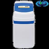 Кабинет фильтр обезжелезивания и умягчения воды Ecosoft FK1018 CAB CEMIXC, фото 2