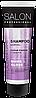 Шампунь Сяйво і блиск для волосся SHINE & GLOSS 250мл Salon Professional