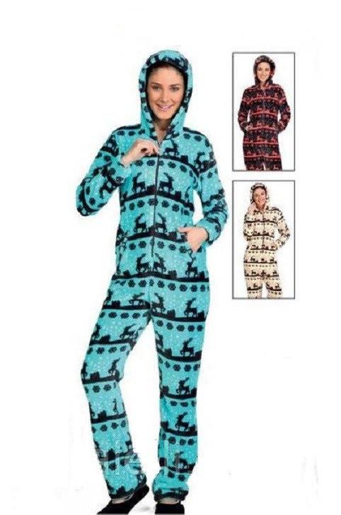 e5c63a9a51400 Женская пижама комбинезон Турция LA-5003 — купить недорого в ...