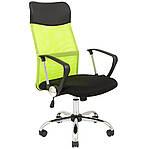 Кресло Ультра черный, Richman, фото 2