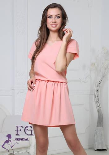 bde3872c482e2 Женские платья оптом   Женские сарафаны оптом   Fashion Girl