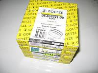 Комплект колец поршневых Goetze 06-837021-02 на Ford Transit 2.5D год 1997-2000