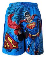 Пляжные шорты для мальчиков,  Disney, оптом 6-12 рр