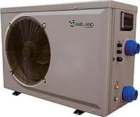 Тепловой насос Pioneer PHC25L 1,4 кВт