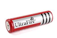 Аккумуляторная батарея Ultrafire 18650 400