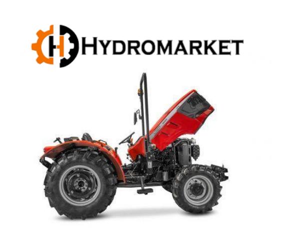 Полезные советы при выборе мини-трактора
