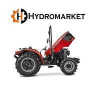 Корисні поради при виборі міні-трактори