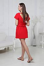 "Платье летнее ""Линда"", фото 2"