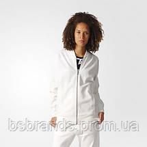 Женская толстовка adidas XBYO(АРТИКУЛ:BK2309), фото 2