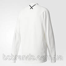 Женская толстовка adidas XBYO(АРТИКУЛ:BK2309), фото 3