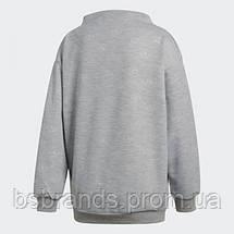 Реглан adidas TREFOIL(АРТИКУЛ:CD6926), фото 3