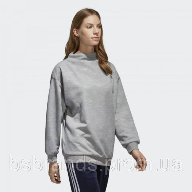 Реглан adidas TREFOIL(АРТИКУЛ:CD6926)