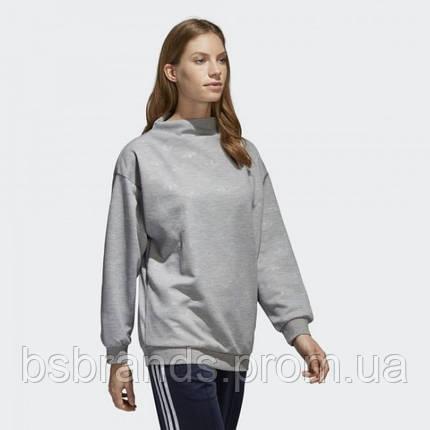 Реглан adidas TREFOIL(АРТИКУЛ:CD6926), фото 2