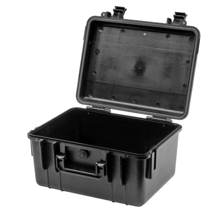 Ящик (Кейс) водонепроницаемый EPC011
