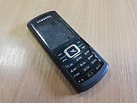 Корпус для Samsung C3010 + клавиатура