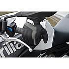 Мотоперчатки SHIMA ONE black, фото 4