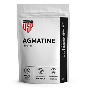 Agmatine (Агматин)
