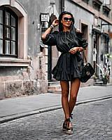 Платье женское ОБЕ236, фото 1