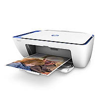 Беспроводной принтер HP DeskJet 2634 All-in-One