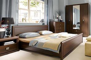 """Меблі у спальню """"Коен"""" від Гербор"""