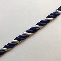 Декоративный шнур (канат) 8 мм