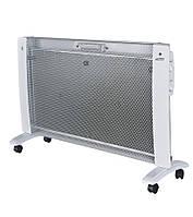 Микатермический обогревательный прибор для дома CH-1000D, мощность 500/1000Вт, регулировка производительности