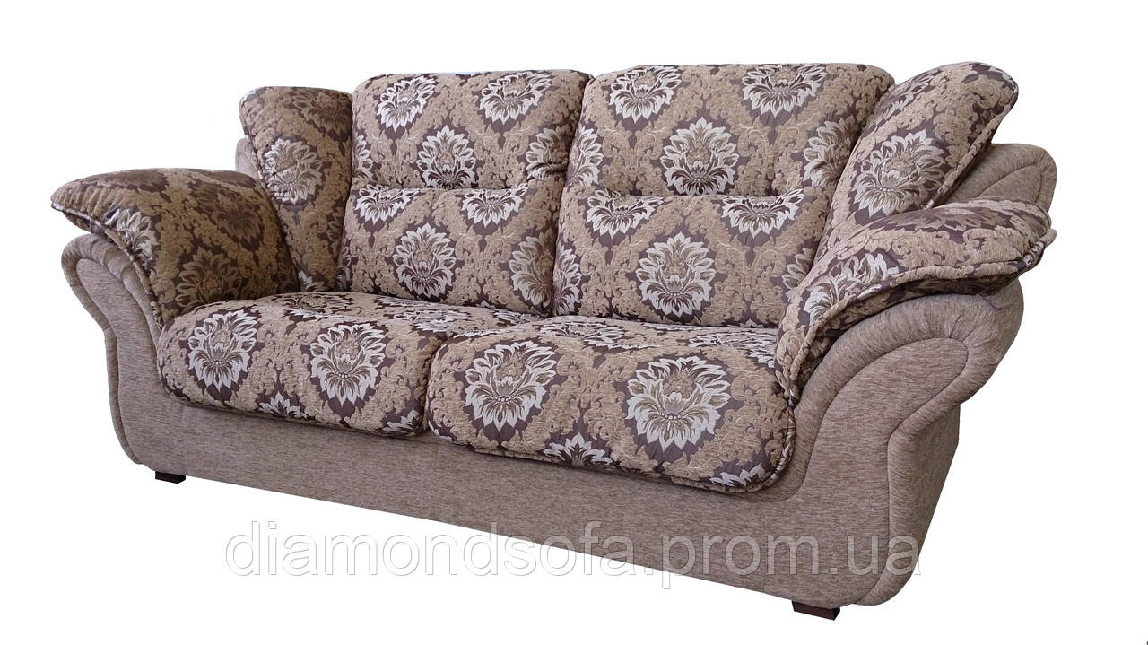 диван и кресло атланта комплект