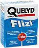 Клей для флизелиновых обоев Quelyd Fliz, 300 г