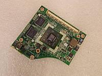 Відеокарта від ноутбука Toshiba Satellite P300 P305 A300 ATI Radeon HD3470 256mb 32TE1VB00C0