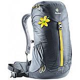 Рюкзак жіночий Deuter AC Lite 22 SL, фото 5