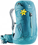 Рюкзак женский Deuter AC Lite 22 SL, фото 7
