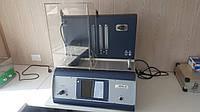 Тестер инжекторов Common Rail Magneti Marelli DS2R-A20, фото 1