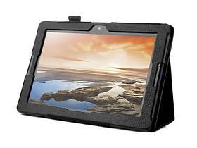 "Чохол Primo Case для планшета Lenovo IdeaTab A7600 10.1"" - Black"