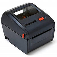 ПРИНТЕР ЭТИКЕТОК HONEYWELL PC42D USB+SERIAL+ETHERNET (PC42DLE033013)